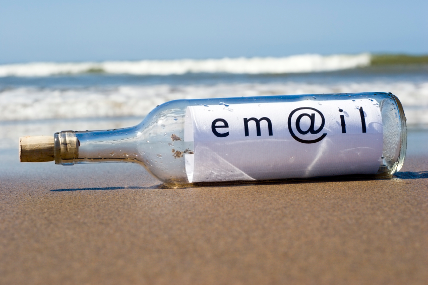 email-marketing2